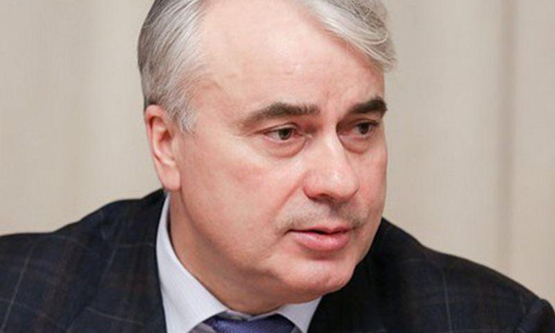 Поддержали Чубайса: в Госдуме предложили штрафовать россиян, транжирящих электричество