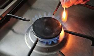 Жителям Чечни списали  долги за газ на  9 миллиардов рублей