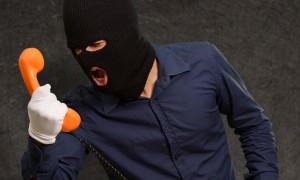 «Остановить мафию»: в Госдуме предложили запретить коллекторскую деятельность в России