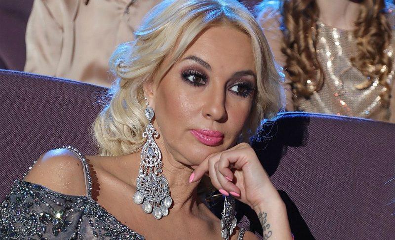 «Поняла, что могу убить человека»: Кудрявцева не уследила за своей малышкой