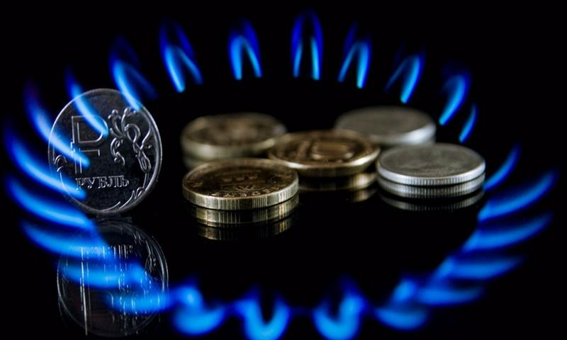 Смоленская область хочет по примеру Чечни сама себе списать долги за газ