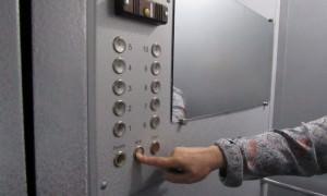 Госдума вводит штрафы за нарушение правил эксплуатации лифтов