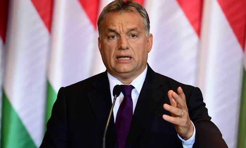 Как власти Венгрии финансово стимулируют рождаемость