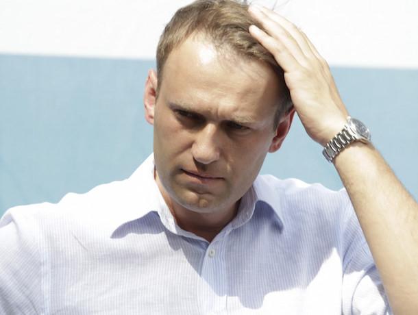 Фабрика фейков: как Навальный нашел «родителей» заболевших дошкольников