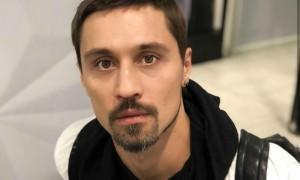 «Двойной перелом»: Билан отказался от срочной операции ради концерта