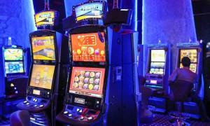 Минфин предлагает создать реестр азартных игроков