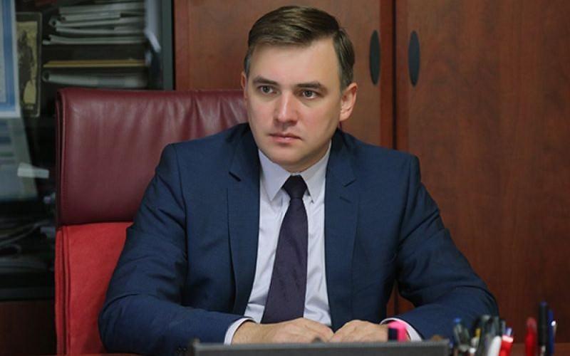 Калининградский министр по культуре и туризму «подработал» гидом