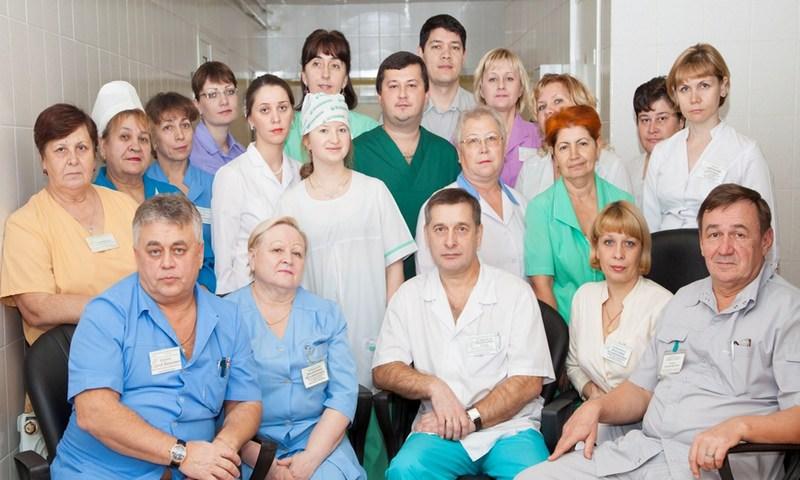 Больницы в Кемеровской области восемь лет брали кредиты, чтобы выполнить указы президента