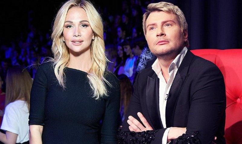 Николай Басков: «Где гарантии, что Игорь не оставит Лопыреву?»