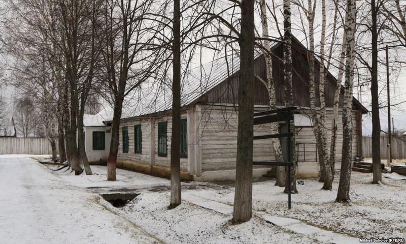 На Кубани для сирот купили бывшие тюремные бараки по цене нормальных квартир