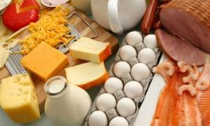 Диетологи назвали шесть продуктов, которые сжигают жир