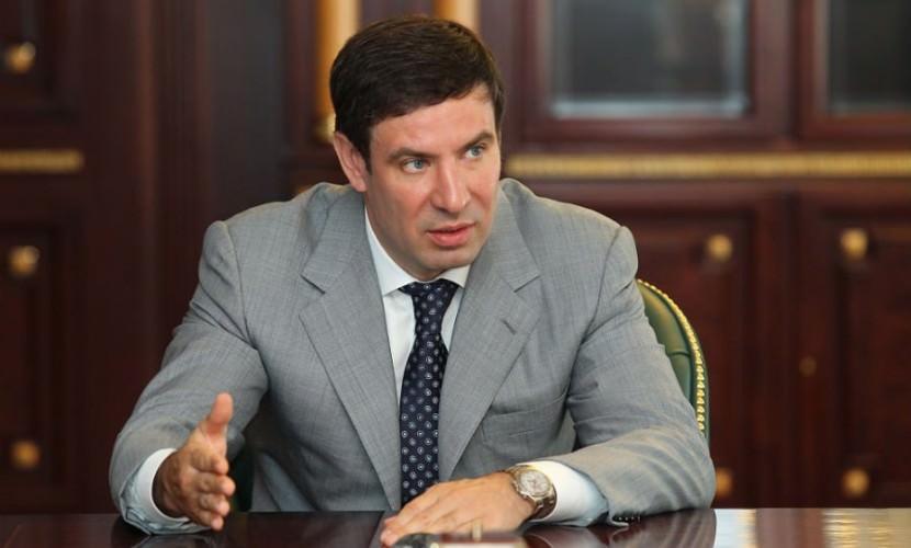 Уголовное дело о взятке 3,4 млрд рублей в отношении челябинского экс-губернатора может затронуть новых фигурантов - Блокнот