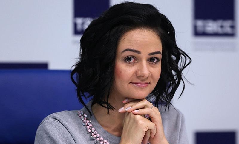 ФАС подозревает Глацких в махинациях на 30 млн рублей
