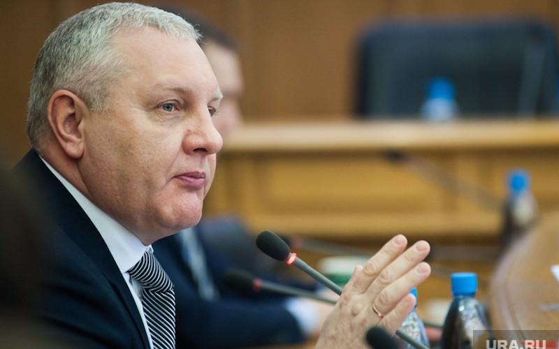 """""""Перебрали с алкоголем"""": депутат объяснил почему педофилы - не маньяки"""