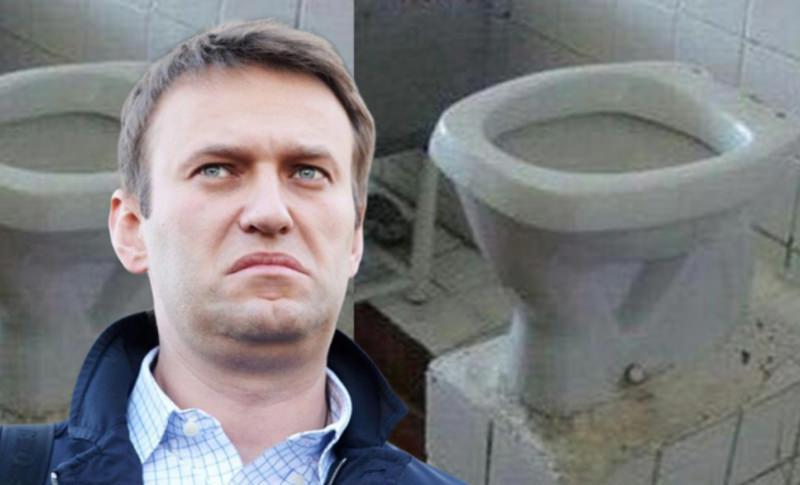 Раскрыта подноготная увольнения Натальи Шиловой из «Московского школьника»: развенчан еще один фейк Навального
