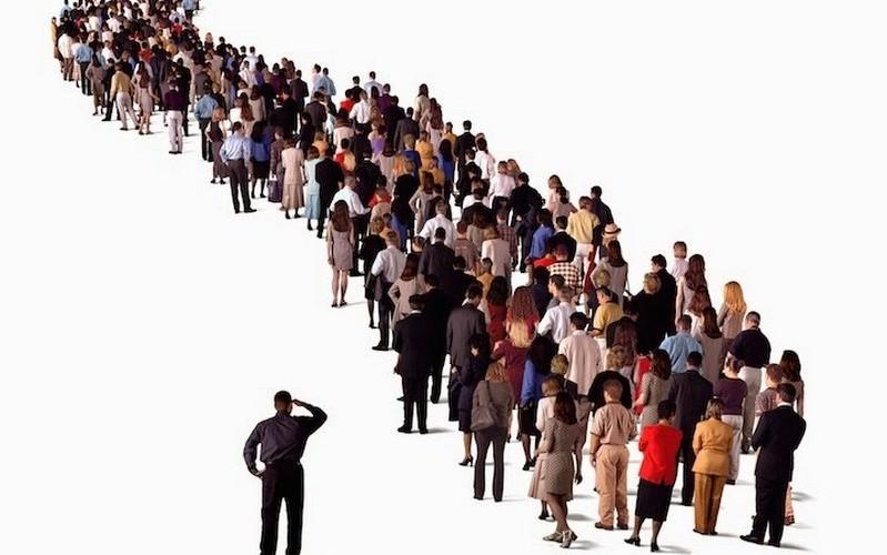 В Курганской области сменили правила выборов губернатора: зовут всех