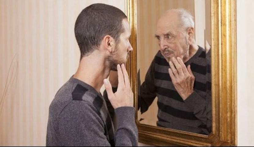 11 признаков превращения в старпёра