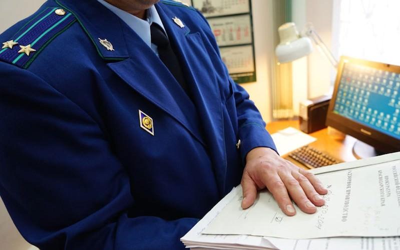 Путин разрешил прокурорам искать зарубежные счета чиновников
