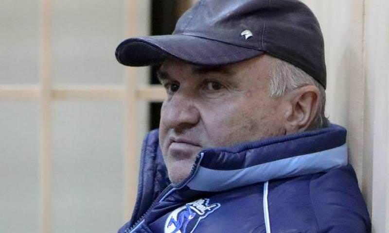 Отец сенатора Арашукова переложил вину за кражу газа на потребителей