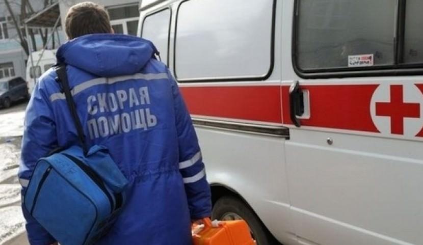 """9 тысяч за труп: раскрыт сговор сотрудников скорой с """"ритуальщиками"""""""