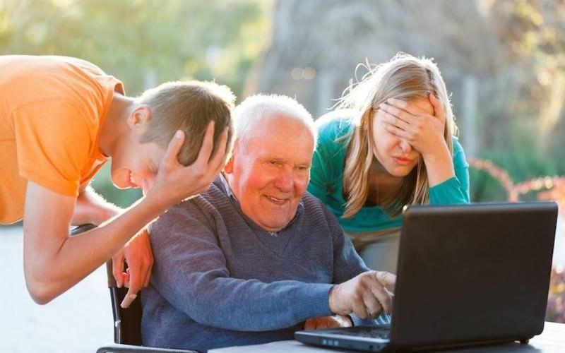 Депутаты предложили разрешить передавать пенсии по наследству