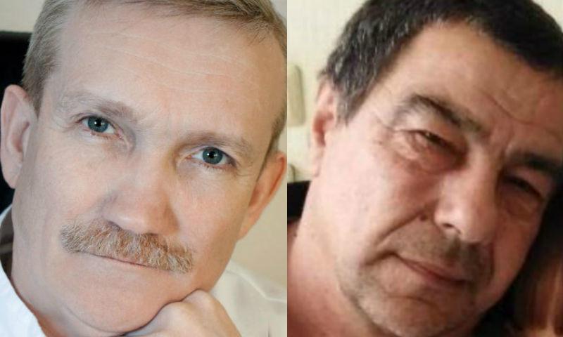 В Ростове главного неонатолога ЮФО обвинили в производстве кислорода