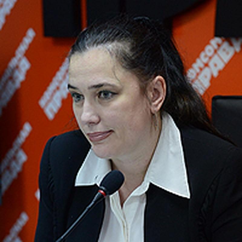 У начальницы хозуправления мэрии Нововосибирска нашли мешки с деньгами