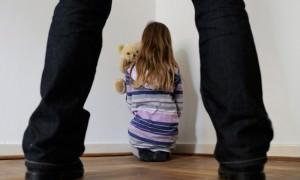 Депутат Госдумы предложил кастрировать педофилов и вернуть смертную казнь