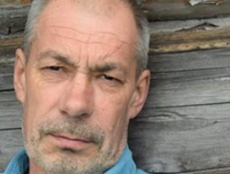 Минздрав обвинил врача в нарушениях за операцию ржавыми плоскогубцами