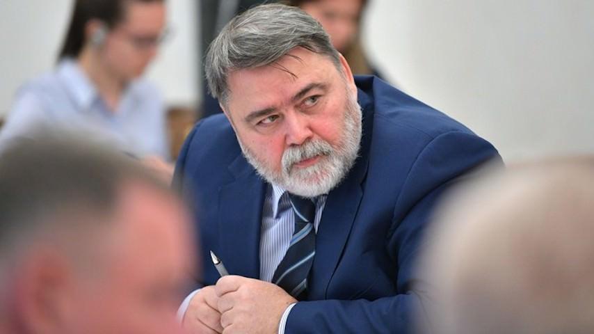 Россияне переплачивают за коммуналку до 100% - глава ФАС