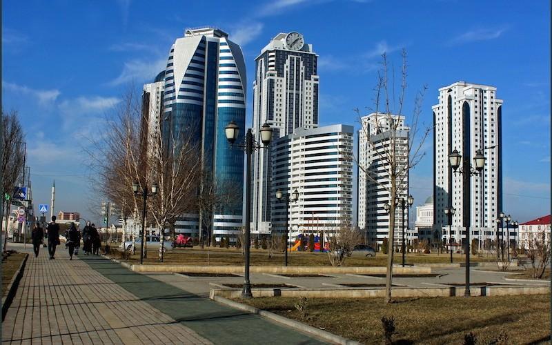 Некорректно и неэтично: властям Чечни не понравился рейтинг Минтруда