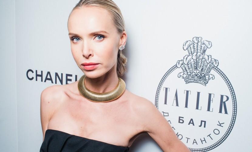 Экс-жена депутата Госдумы предложила ограничить «нищебродам» вход в рестораны