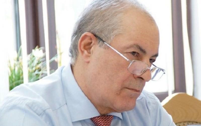 Негодяй извинился за пенсии алкашам и тунеядцам