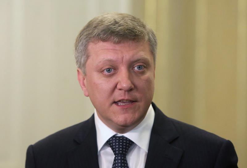 Депутат разрешил россиянам распространять фейк раз в год