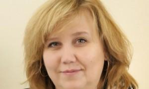 Чиновница не смогла сказать, куда ушли миллионы рублей на «патриотизм»