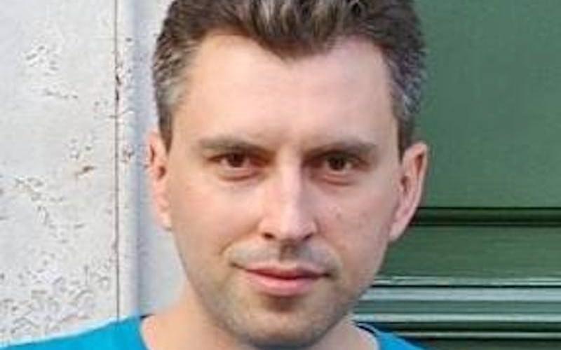 Чиновник из Роскосмоса обозвал жителей хрущевок