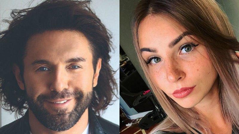 «Избил в гримерке»: на Андрея Малахова написали заявление в полицию