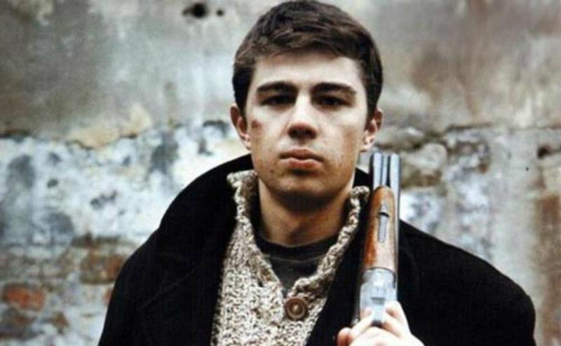 Начались съемки фильма «Брат 3». Отец Сергея Бодрова не одобряет