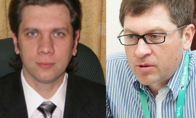 Немецкую компанию «Чибо» обвинили в краже личных вещей и 500 тысяч рублей у больного российского сотрудника