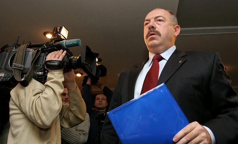 На Украине хотят взимать с РФ  деньги за