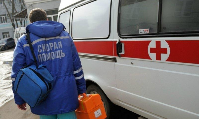 Минздрав предложил штрафовать врачей за неправильное оказание помощи