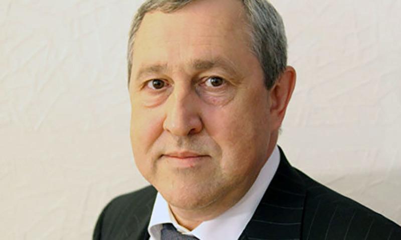 СК попросил арестовать депутата Госдумы за взятку в 3,5 млрд рублей