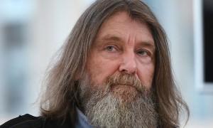 Российский путешественник Фёдор Конюхов находится на грани жизни и смерти