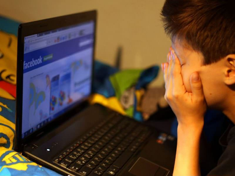 Подросток пожаловался на жизнь с сестрой с аутизмом и нашел поддержку