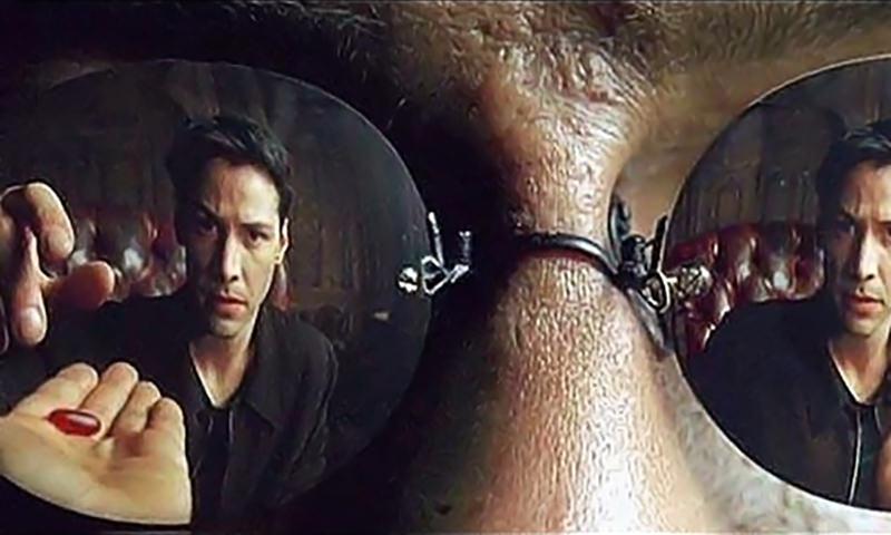 Календарь: 31 марта - 20 лет назад мир понял, что он - «Матрица»