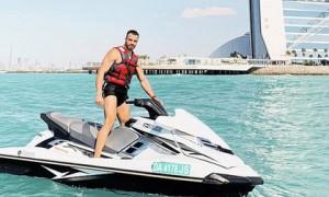 Миллионер открыл вакансию путешественника с зарплатой 52 тысячи долларов в год