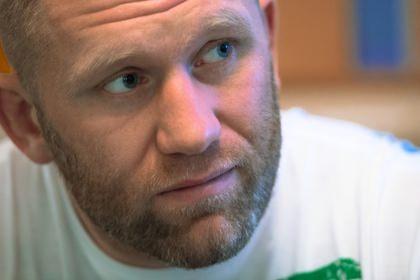 Кадырова попросили забрать Емельяненко обратно в Чечню