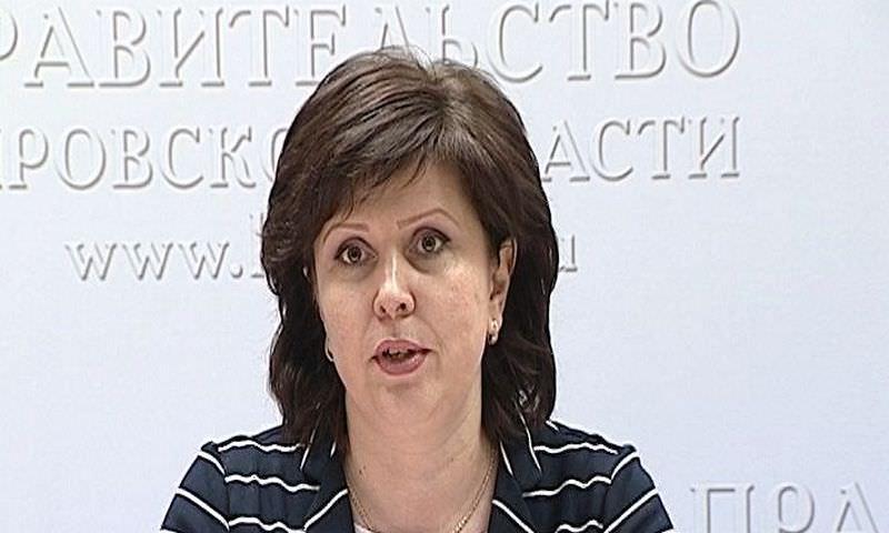 Кировским учителям запретили общаться со СМИ без санкции правительства