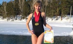 Российскую учительницу вынудили уволиться из-за фото в купальнике