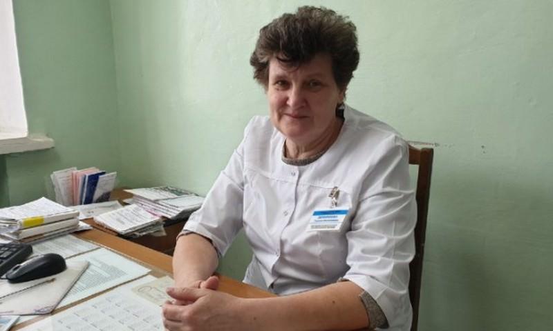 Сотрудники роддома в Башкирии рассказали о своих зарплатах
